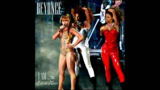Video Ego Live In Athens Audio  Beyonce I Am...Tour download MP3, 3GP, MP4, WEBM, AVI, FLV Agustus 2018