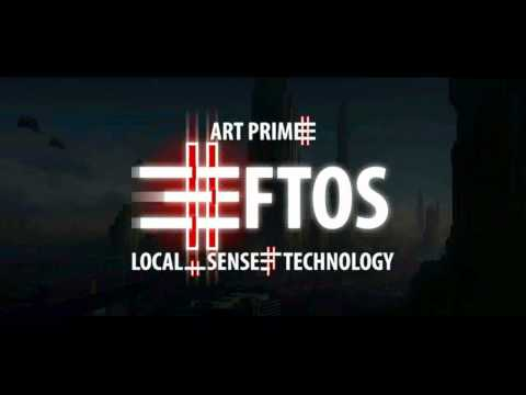 Eftos the Centralword.wmv