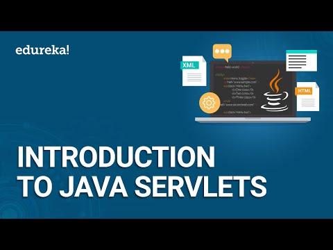 java-servlets-tutorial-|-introduction-to-servlets-|-java-certification-training-|-edureka