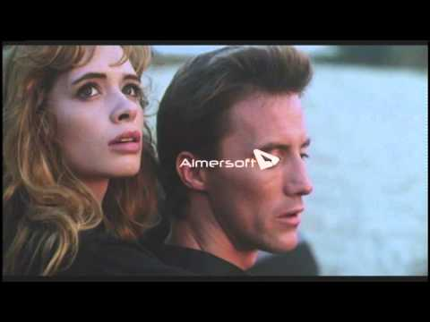 the unbelievable truth last minute ending-adrienne shelly