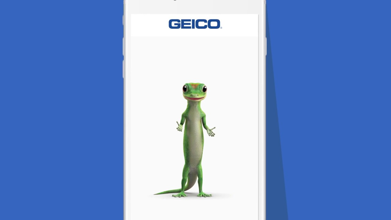 How To Download Your Digital Insurance Id Cards Geico