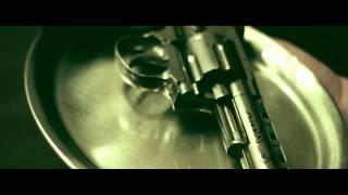 CIVILNÍ OBRANA - RULETA ( oficiální videoklip 2013 )