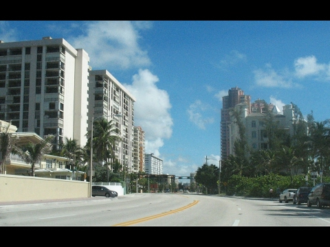 HOT NEWS Fort Lauderdale 2017 Best Of Fort Lauderdale  FL Tourism