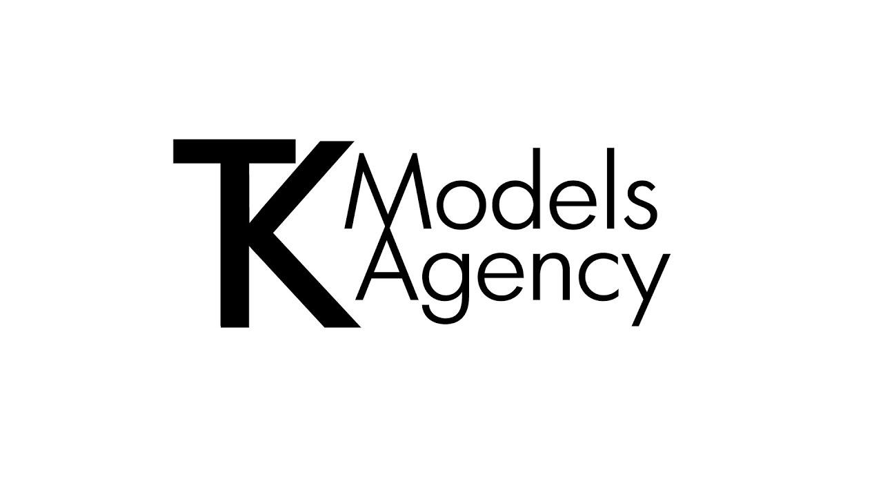 TK Modeling Agency