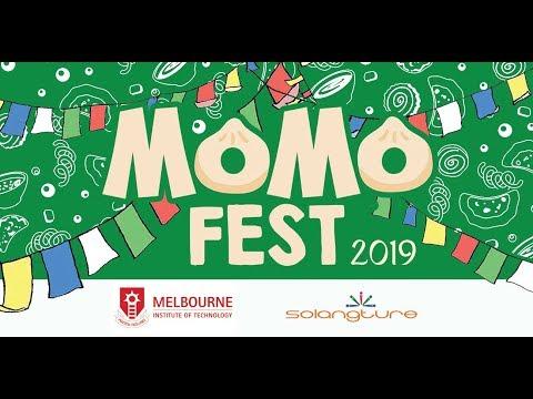 MOMO FEST 2019 Melbourne Aftermovie