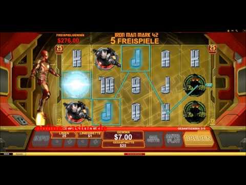 Video Euro casino kostenlos spielen