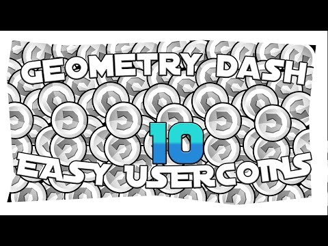 HOW TO GET 10 EASY USER COINS IN UNDER 10 MINUTES + ALL SECRETS