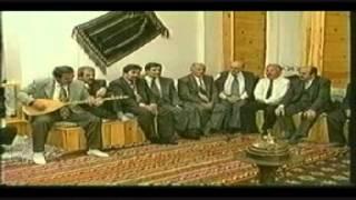 BAHATTİN ODABAŞI BAYBURT'UN GENEL GÖRÜNÜMÜ 1995
