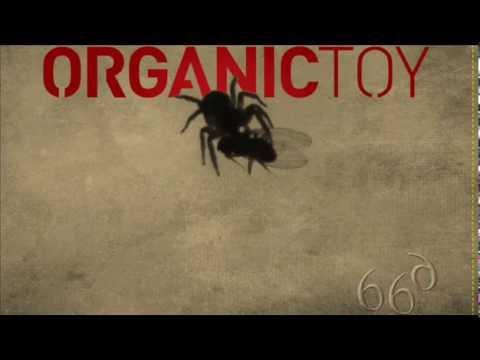 """Organic Toy """"66d"""""""