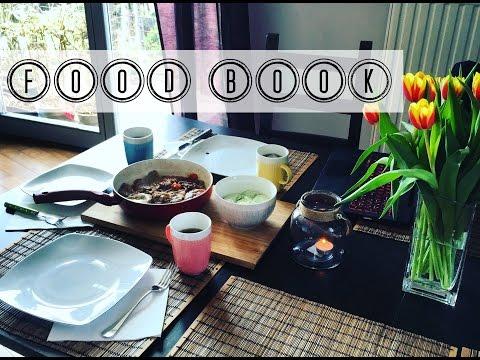 Приготовить САМЫЕ вкусные рецепты. Рецепты для ДЕТЕЙ (молодая капуста, ленивые вареники, рыба, мясо)  OSIA онлайн видео