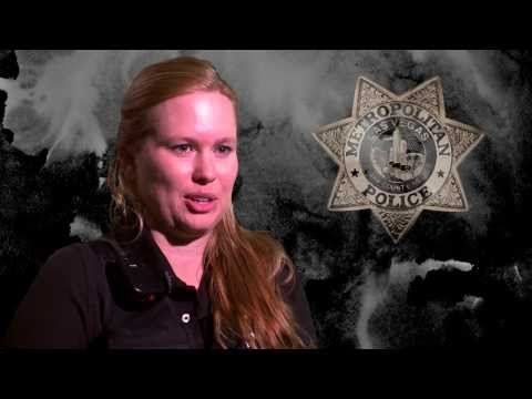 Grant Amato Day 2 Witness: Christine Snyder - Crime Scene Analystиз YouTube · Длительность: 1 час21 мин30 с