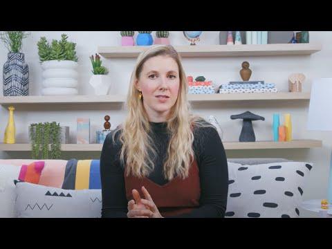 Nat & Friends: Magenta Sneak Peek