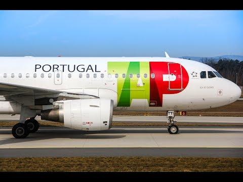 [LIVESTREAM] FSX | IVAO | Lissabon - Porto + Stuttgart - Zürich | Airbus A320 | Liongamer1