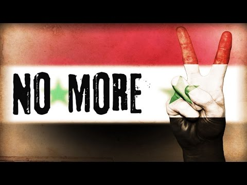 Thumbnail: No More