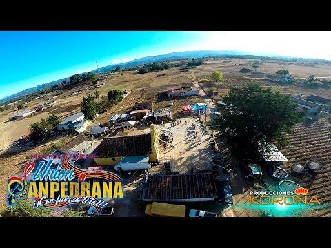 Union San Pedrana, Feria Panajxit Primero 2017  HD