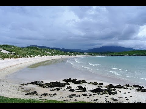 Places To See In ( Durness - UK )