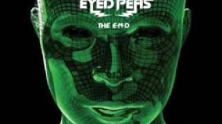Black Eyed Peas- Where Ya wanna go