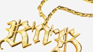 Usher - More (RedOne Remix)