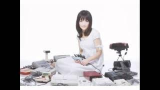 Haruko Momoi - God knows... [BEST COVER DENSHA]