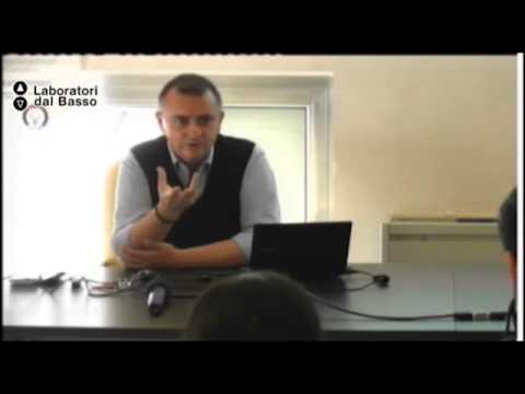 Ldb Sintesy_06 (parte 1) Vidali