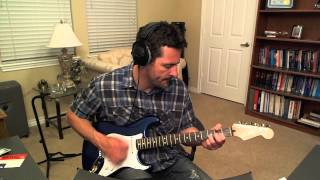 balaam and the angel i love the things you do to me cover guitar rig 4