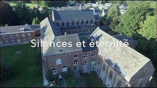 OST Ensemble Making of the music for Silences et éternité 2017