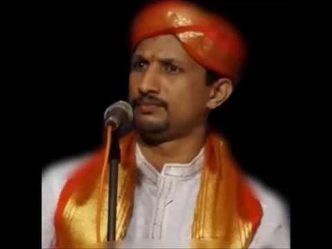Yakshagana: ನೋಡಿರೆ ಅತ್ತ ನೋಡಿರೆ ....Patla sathish Shetty