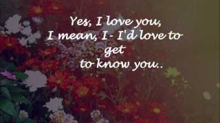 Franz Ferdinand- Katherine Kiss Me