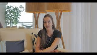 Momento House Decor com Amanda Ramirez - Episódio 2