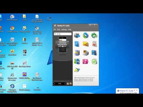 Pc inspector file recovery 4 0 youtube