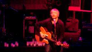 I Am Kloot- (part of) Some Better Day (live)