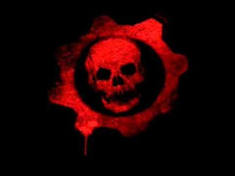 Gears Of War Music Video