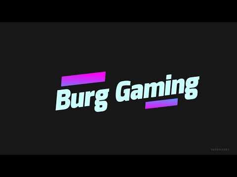 World of Warcraft-  Burg Gaming- PVP Rage Video #2 Fail