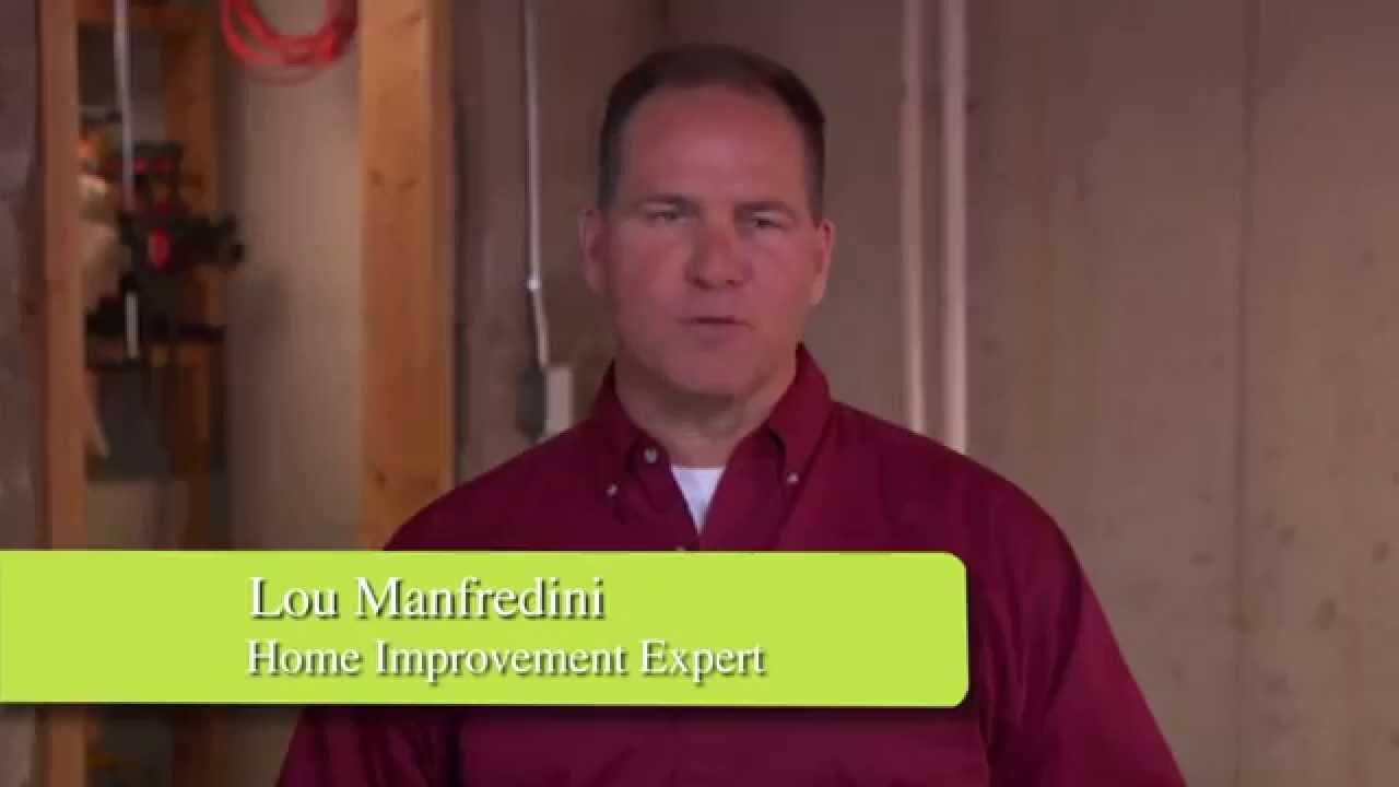 Basement Waterproofing Solutions Chicago | Permaseal Basement Systems  Chicago