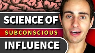 The Science of Subconscious Influence