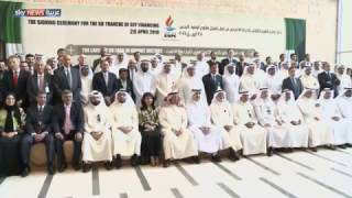 الكويت تسرع صيانة حقولها النفطية