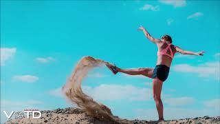 Tungevaag & Raaban - All For Love (Deep House Remix)
