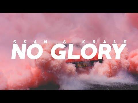 Skan & Krale - No Glory (ft. M.I.M.E & Drama B) (LBLVNC Remix)