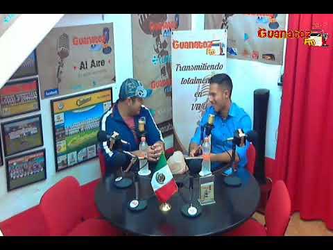 Figaro Radio 15 De Noviembre 2017