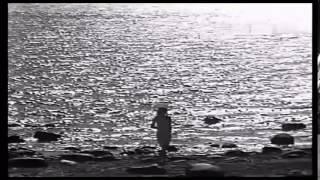 Мария Пахоменко Песня о первой любви