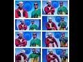 Nicky Jam ft J Balvin X (EQUIS)  Instrumental // Instrumental Instrumental (Descargar)