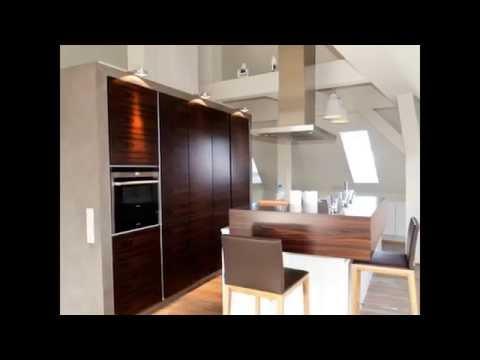 Luxuriöse 5 Zimmer Wohnung Stuttgart Gänsheide
