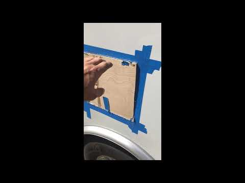 rv-trailer-build-#57---girard-2gwham-on-demand-tank-less-water-heater-install