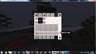 Como Fazer Placa de Repair No server de Minecraft Bukkit