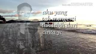 Cheixko Voice - Untukmu Ibu [Lyrics Video]