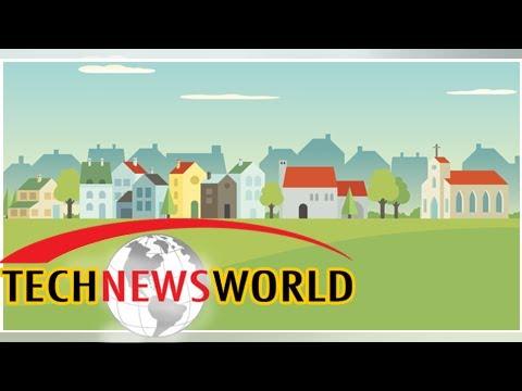 Data on 123 million us households exposed