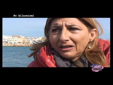 Lampedusa No allarmismi Isis