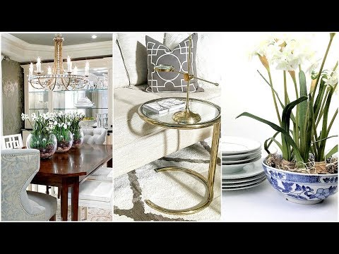 NEW! HOME DECOR | Things You Should Buy While Thrifting