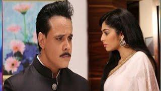 Pavitra Bandhan full Episode 27 | Hindi Serial | पवित्र बंधन | DD National | Harshit Rana TV