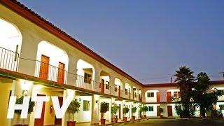 Hotel El Sausalito en Ensenada Mp3